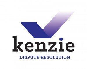 Kenzie_Dispute_Resolution_rgb