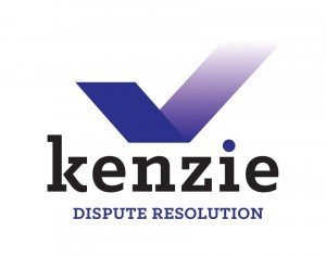 Kenzie_Dispute_Resolution_rgb